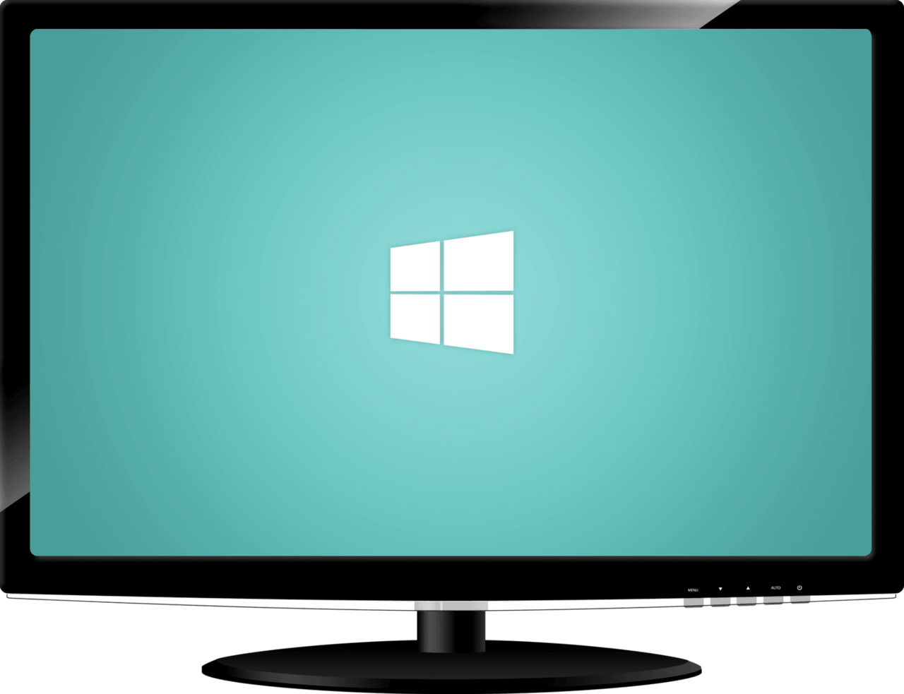 Online LIVE TV unter Windows
